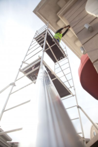 Plywood Teleskopik Direk İskele Kereste Saç Pano Alım Satımı