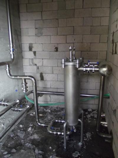 Satılık Sıfır Torba Filtre Yuvası Fiyatları İstanbul torba filtre yuvası, filtre yuvası