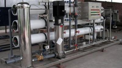 Satılık Sıfır Ozmoz Fiyatları İstanbul ozmoz su arıtma cihazı