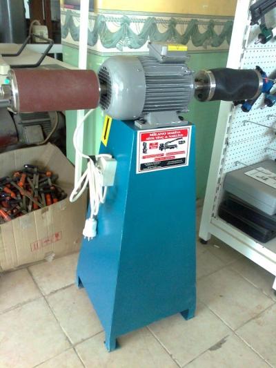 Satılık 2. El BALON ZIMPARA MAKİNASI Fiyatları Adana zımpara makinası,balon zımparalama