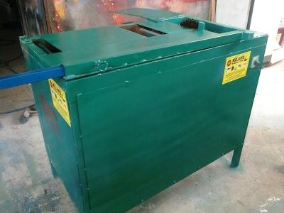 Satılık İkinci El ODUN KESME MAKİNASI (BOY KESME) Fiyatları Adana odun kesme makinesi,odun makşnası,odun kesme makinası,odun kesmek için