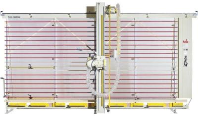 Satılık Sıfır DİKEY EBATLAMA MAKİNASI - SKM 21*41 Fiyatları Adana dikey ebatlama makinası,ebatlama makinası