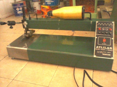 Satılık 2. El 2.EL KAPLAMA DİKİŞ MAKİNASI Fiyatları Adana kaplama dikiş makinası,dikiş makinası,kaplama makinaları
