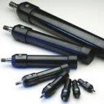 Hydraulic Cylinder Manufacture Design Hydraulic