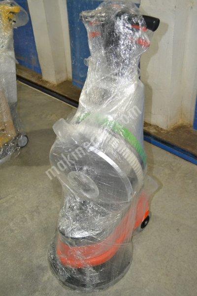 Halı Zemin Yıkama Halı Yıkama Makinaları ucuz Halı Temizleme Makinası kaliteli
