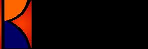 Tamburlu Kumlama Makinası