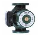 Dab Hidrofor   Bph 60/250 40M Flanşlı Sirkülasyon Pompa