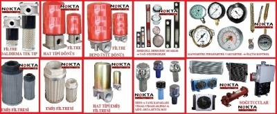 Satılık Sıfır Hidrolik Filtre İmalat, Hidrolik Filtreler, Hidrolik Emiş Filtresi Konya, Hidrolik Ünite Filtresi, Fiyatları  filtre,filtre imalatı,hidrolik filtreler,hidrolik emiş filtresi,hidrolik ünite filtresi,depo kapağı,daldırma tip filtre,geri dönüşüm filtresi,hat tipi emiş filtresi,depo üstü dönüş filtresi