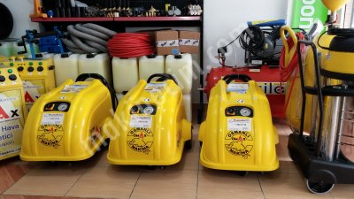 Industrial Cleaning Machinery And Equipment Sales Service And Spare Parts.