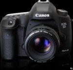 Canon 5D Mark Ii,nikon D800,canon Eos 5D Mark Iii