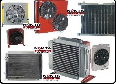 Satılık Sıfır fanlı yağ soğutuclar, hidrolik radyatör soğutucu, YAĞ SOĞUTUCU KONYA, YAĞ SOĞUTUCULAR, hidrolik, Fiyatları Konya konya yağ soğutucu,yağ müşürü imalatı konya,yağ göstergesi konya,hidrolik depo kapağı konya,yağ soğutucu konya,yağ soğutucular,hidrolik