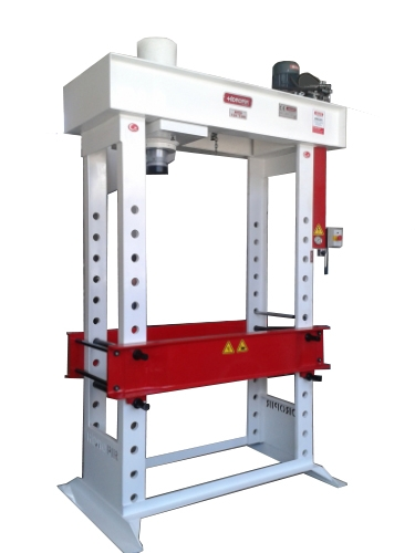 For Sale New hydraulic press hydraulic press,press