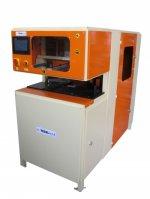 Pvc Makinaları Cnc Köşe Temizleme Makinası