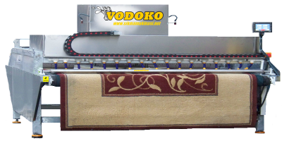 For Sale New Automatic carpet, rug washing machines manufacturing Automatic carpet washing,automatic machine,carpet cleaning machines,carpet cleaning chrome,automatic carpet,rug washing machine,automatic system carpet washing machine