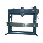 Hydraulic Press ..kovan Çıkartma Presi, Dingil Dogrultma Presi, Özel Atölye Presi,