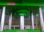 Hydraulic Press ..sıvama Presi, Saç Desenleme Presi, Ütüleme Presi, Derin Sıvama Presi, Çift Tesirli