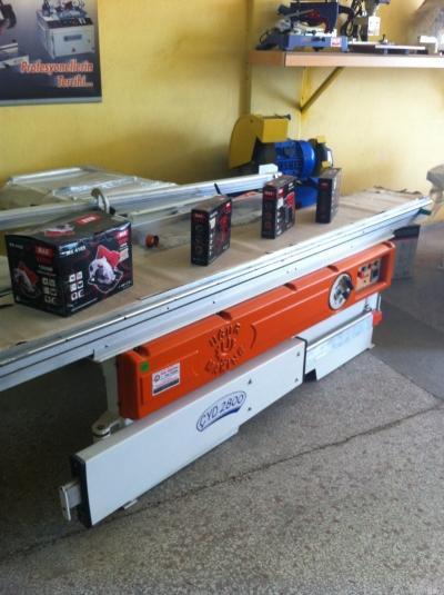 Sıfır 2012 Model 2800 Çizerli Yatar ( Eski Fiyattan!!!)