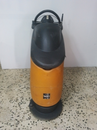 Taski 750 B