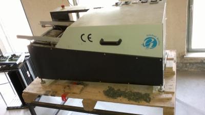 Satılık İkinci El DALGA LEHİM MAKİNESİ LFS-1 AZ KULLANILMIŞ Fiyatları  lehim makinası,dalga lehim makinası,global active lfs-1