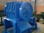 Plastik Kırma Makinaları Aklomer Kırma Pet Tesisi