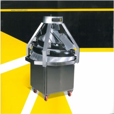 Satılık Sıfır Hamur Yuvarlama Makinası Fiyatları Konya hamur yuvarlama makinası, hamur makinası