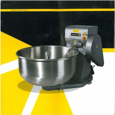 Satılık Sıfır Hamur Yoğurma Makinası Fiyatları Konya Hamur yoğurma makinası, hamur makinası
