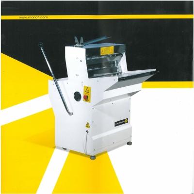 Satılık Sıfır Ekmek Dilimleme Makinası Fiyatları Konya Ekmek Dilimleme Makinası, hamur makinası, ekmek kesme makinası