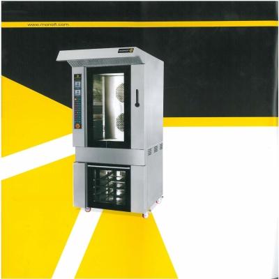 Satılık Sıfır Konveksiyonel Fırın - MKF4060E Fiyatları Konya konveksiyonel fırın, fırın