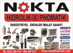 Hidrolik Konya, Konya Hidrolik, Hidrolik Sanayi, Hidrolik, Konyada Hidrolik, Hidrolik Malzeme,