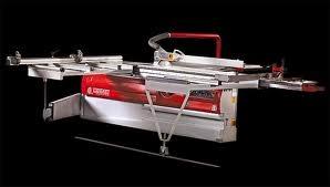 2.el Yatar Daire Makinası 1500-2200-2800-3200-3800
