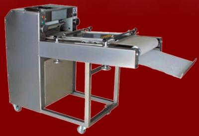 Baston   Uzun Şekil Verme Makinesi