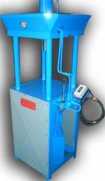 Hydraulic Press ..bilya Burç Çakma Presi, Montaj Presi,