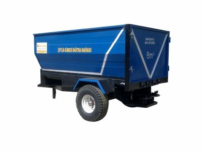 Satılık Sıfır Kompost dağıtım makinesi Fiyatları Konya kompost dağıtım makinesi,kompost dağıtma makinası,hayvan gübresi dağıtma makinası,başak makina,çiftlik gübresi dağıtma makinası,tarım kredi kooperatifi,malya,kredili satış,hayvansal atık,bok dağıtma makinası,organik gübre