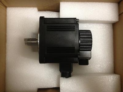 1Kw Servo Takımı  Motor Sürücü Bağlantı Kabloları