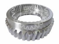 Aluminyum Dişli - Fd-D016  -  6G5533