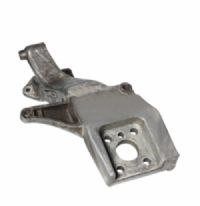 Renault Truck Spare Parts-Fd-Rn001 - 5010367747