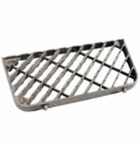 Renault Truck Spare Parts   »  Foot Step Upper - Fd-Rn003