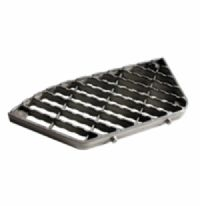 Renault Truck Spare Parts   »  Foot Step Lower - Fd-Rn004