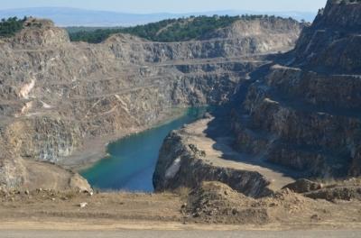 Atık Madeni Yağ Geri Dönüşüm Makinası 3000 Lt 8 Saat Uygun Fiyat Atık Motor Yağ Geri Dönüşüm Makani