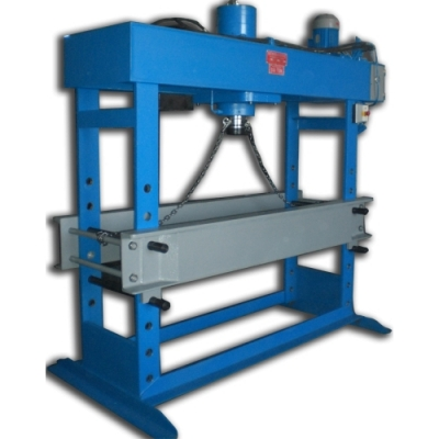 Satılık Sıfır Hydraulic Press ..150 ton atolye hidrolik pres Fiyatları İstanbul hidrolik pres,pres,150 ton pres hydraulic press,hydraulic presses,automatic press,press,presses,hydraulic machine,hydraulic machines,press machine,press machines