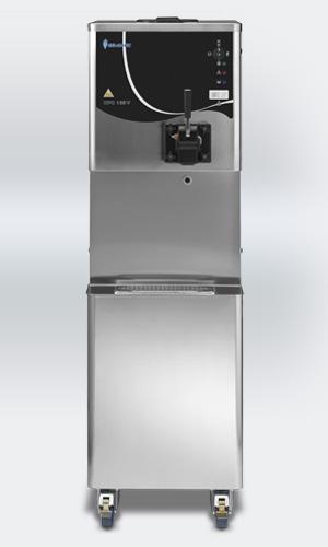 Dondurma Makinesi   Hpc 135 C