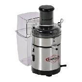 Katı Meyve Presi & Salep   Sıcak Çikolata Makinesi