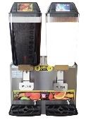 Meyve Suyu   Ayran Soğutma Makinesi