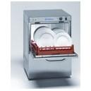 Satılık Sıfır Tezgah Altı Bulaşık Makinesi Fiyatları İstanbul Tezgah Altı Bulaşık Makinesi, bulaşık makinası