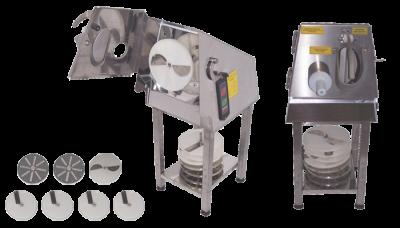 Satılık Sıfır Ayaklı Sebze Doğrama Makinesi Fiyatları İstanbul Ayaklı Sebze Doğrama Makinesi