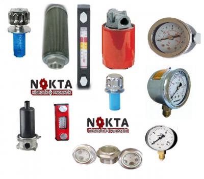 Satılık Sıfır Hidrolik Bağlantı, Hidrolik Ünite Bağlantı, Depo Kapağı Konya, Hidrolik Ünite Filtresi, Fiyatları Konya hidrolik bağlantı,hidrolik ünite bağlantı,depo kapağı konya,hidrolik ünite filtresi,depo üstü filtre,konya hidrolik fitre,hidrolik zincirli depo kapağı konya,seviye gösterge konya,hidrolik van