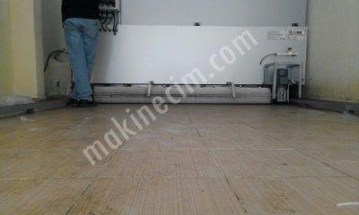 Satılık Sıfır silindir fırçalı raylı,yerde çalışır otomatik halı yıkama makinesi Fiyatları İstanbul otomatik halı yıkama makineleri fiyatları,temizleme makinası,halı yıkama makinası,kaliteli halı yıkama makinası,ucuz halı yıkama makinası