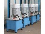hidrolik ünite ve silindir imalat merkezi DİZAYN HİDROLİK