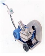 Satılık Sıfır loblu pompa Fiyatları Çanakkale salça transfer pompası,loblu pompa,salça,salça aktarma pompası