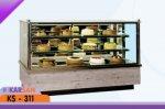 Pasta Dolabı Ks - 311